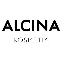 http://www.alcina.com/de/